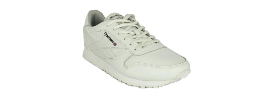 Большие размеры ( 46-50 ) кроссовки мужские