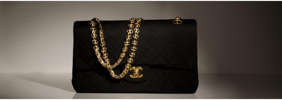 Сумка женская Chanel (Шанель)