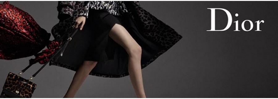Сумка женская Christian Dior (Кристиан Диор)