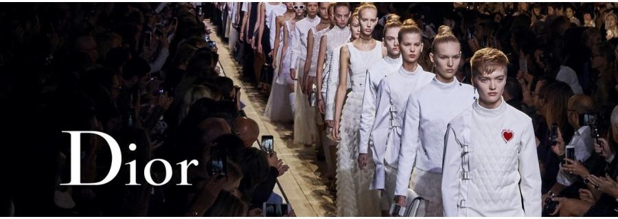 Christian Dior (Кристиан Диор) обувь в Москве.