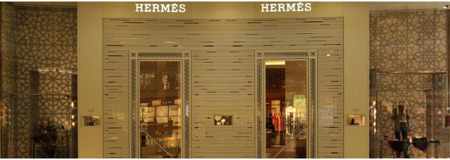 Hermes (Гермес) обувь в Москве.