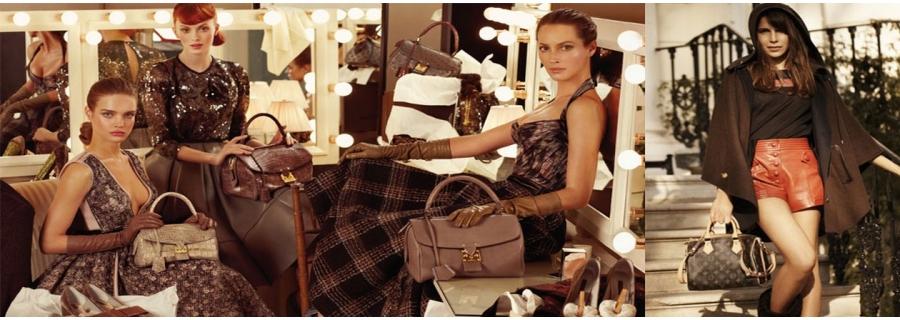 Женская обувь Louis Vuitton (Луи Виттон) в Москве.