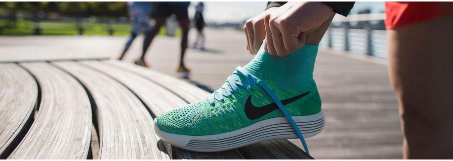 Кроссовки спортивные Nike Air Max 90 (Найк Аир Макс 90)