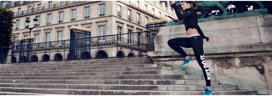 Кроссовки Nike Air Max 87 (Найк Аир Макс 87)