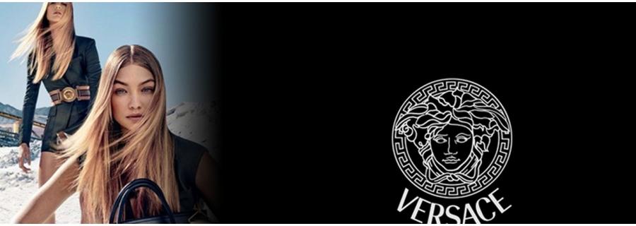 a5953f65c578 Versace (Версаче) обувь в Москве.   Купить брендовую обувь,ботинки ...