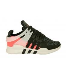 Кроссовки Adidas Equipment (Адидас Экьюпмент) Support Black
