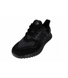 Кроссовки Adidas Full Black