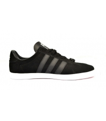 Кроссовки Gazelle Skull Edidtion Adidas (Газелле Адидас)  Black