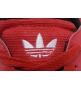 Кроссовки Adidas Porsche Design Classic (Адидас Порше Дизайн) New Red/White
