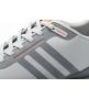 Кроссовки Adidas Porsche Design Formotion (Адидас Порше Дизайн) Grey/Orange