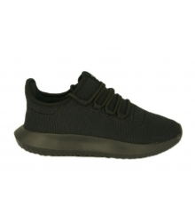 Кроссовки Adidas Tubular (Адидас Тубуляр) Black