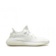 Кроссовки мужские Adidas (Адидас) Yeezy Boost 350 v2 Cream White