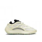 Кроссовки мужские Adidas (Адидас) Yeezy Boost 700 v3 White