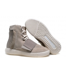 Кроссовки Adidas Yeezy Boost 750