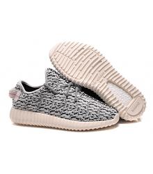 Кроссовки Adidas Yeezy Boots 350 Grey