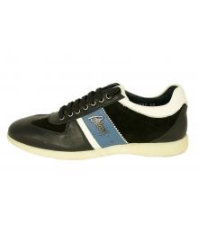 2690c4161575 Обувь мужская Brioni (Бриони)   Купить брендовую обувь,ботинки ...