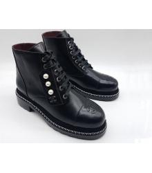 aef7fb31bd92 Ботинки женские   Купить брендовую обувь,ботинки,ботильоны,туфли ...