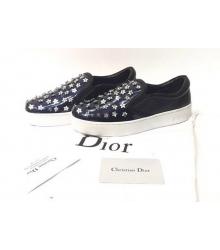 Обувь женская Christian Dior (Кристиан Диор)   Купить брендовую ... f2867f21673