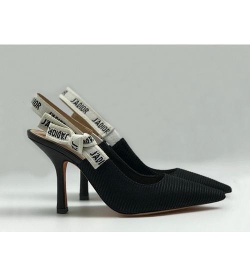 4e11a0385e98 Женские туфли Christian Dior (Кристиан Диор)