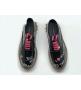 Женские полуботинки Dolce&Gabbana (Дольче Габбана) кожаные Black