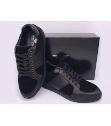 9a8372dde186 Emporio Armani (Эмпорио Армани) обувь в Москве. | Купить брендовую ...