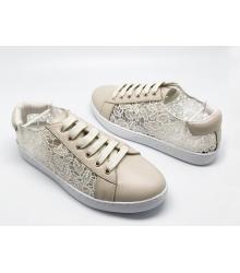 aa2edf0b2c1a Обувь женская Gucci (Гуччи)   Купить брендовую обувь,ботинки ...
