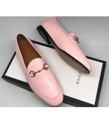 Обувь женская Gucci (Гуччи)   Купить брендовую обувь,ботинки ... 1a1e11e532c