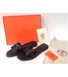 Женская обувь Hermes (Гермес)   Купить брендовую обувь,ботинки ... f4d1a55f30b