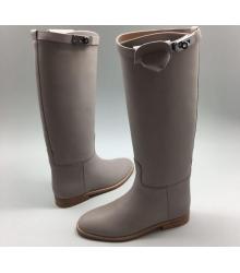 0774943ab1c6 Женская обувь Hermes (Гермес)   Купить брендовую обувь,ботинки ...