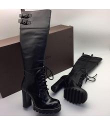 Женская обувь Louis Vuitton (Луи Виттон) в Москве.   Купить ... 9ebdbf70844