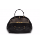 Женская сумка Louis Vuitton (Луи Виттон) Black