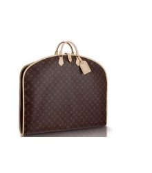 Портплед Louis Vuitton (Луи Виттон) Brown