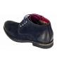 Ботинки зимние мужские Marco Lippi (Марко Липпи) Blue