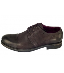 Мужские туфли Marco Lippi (Марко Липпи) Brown