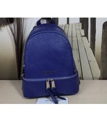 Женский рюкзак Michael Kors (Майкл Корс) Rhea Lilac