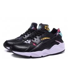 Кроссовки Nike Air Huarache Fl