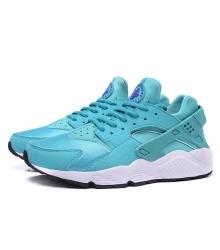Кроссовки Nike Air Huarache Light Blue