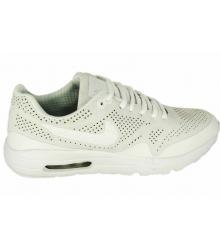 Кроссовки Nike Air Max 87 (Найк Аир Макс 87) Full White