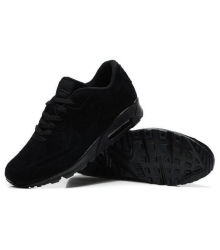 Кроссовки Nike Air Max 90 VT Full Black