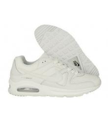 Кроссовки Nike Air Max 90 White 2015