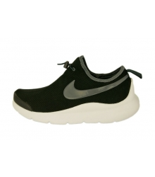 Кроссовки мужские Nike Aptare (Найк Аптаре) Sport Swear Black