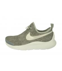 Кроссовки мужские Nike Aptare (Найк Аптаре) Sport Swear Grey