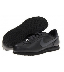 Кроссовки Nike Cortez Royal Black
