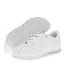 Кроссовки Nike Cortez Royl White/White