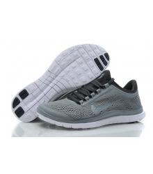 Кроссовки Nike Free Run 3.0 Grey