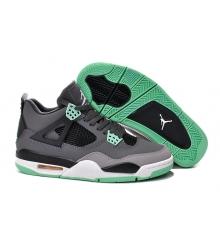 Кроссовки Nike air Jordan 4 NEW 1