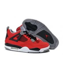 Кроссовки Nike Air Jordan 4 NEW 2