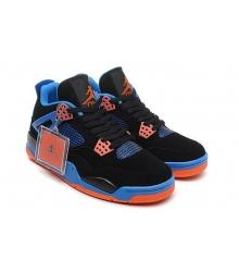 Кроссовки Nike air Jordan 4 NEW 5