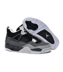 Кроссовки Nike air Jordan 4 NEW 6