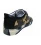 Ботинки Philipp Plein (Филипп Плейн) Camouflage